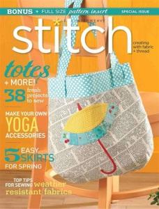 1358413365_stitch-spring-2013-1